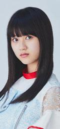 桜井 美里 Misato Sakurai