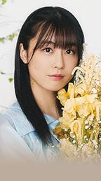 茜 空 Sora Akane
